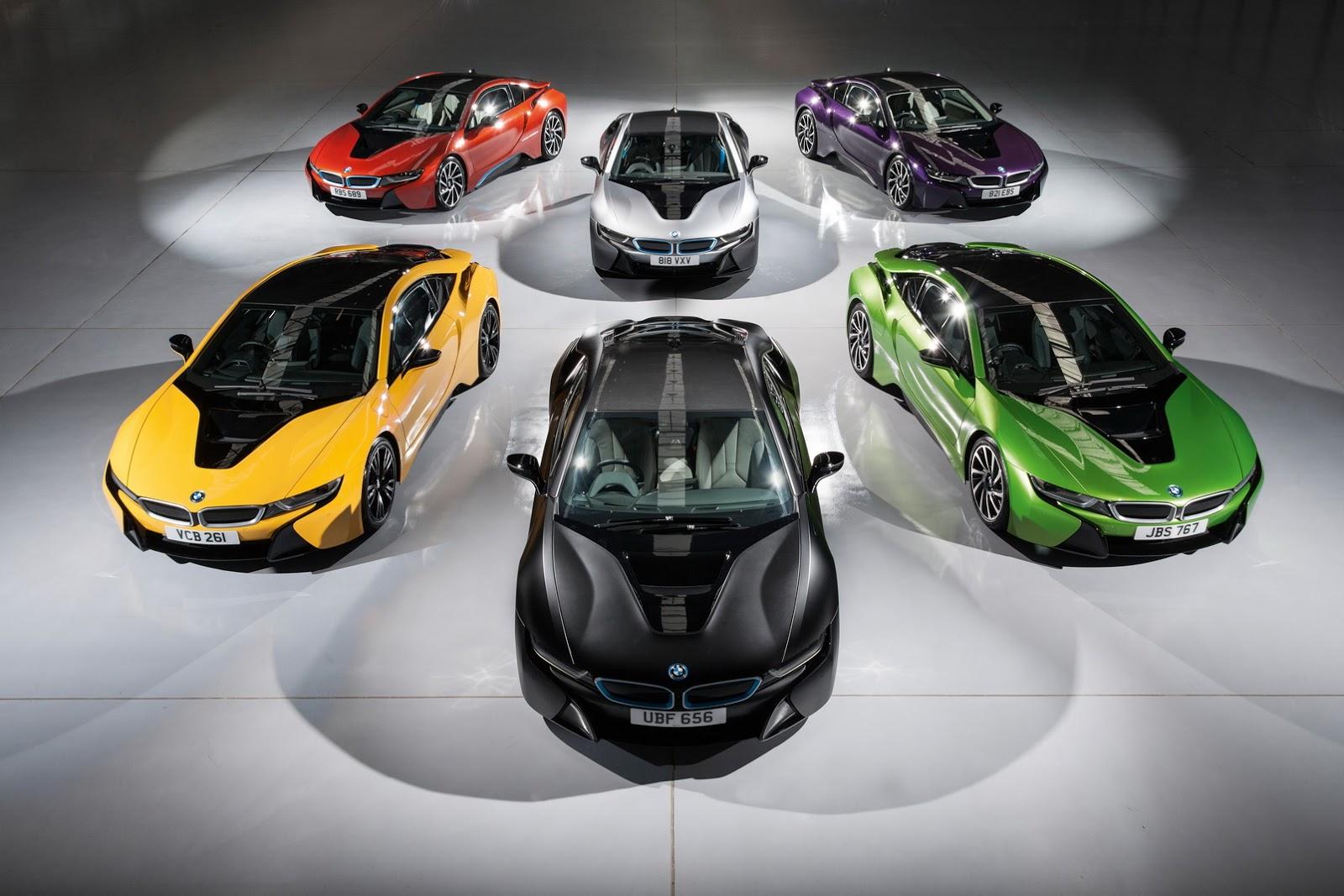 BMW-Individual-Exterior-Paint-i8-1