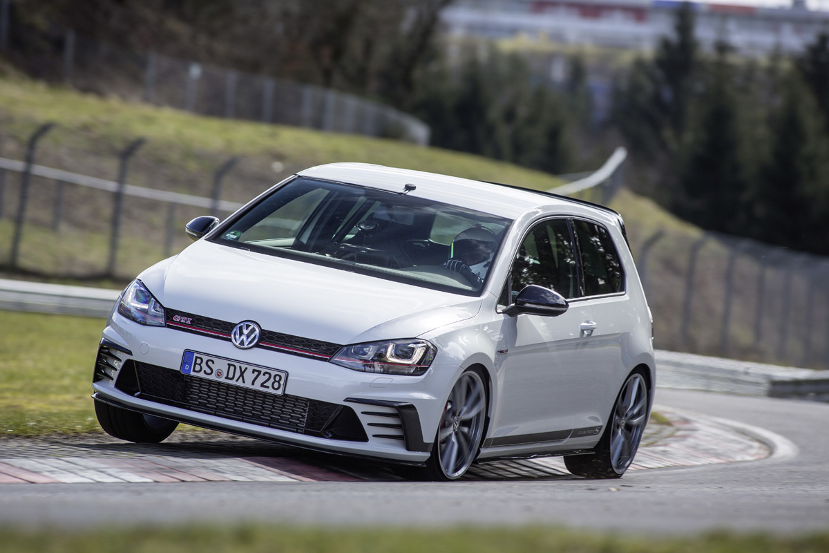 VW-Golf_GTI_Clubsport_S_1