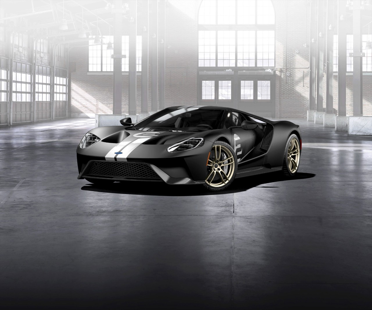 2017-Ford-GT-66-Heritage-Edition-2