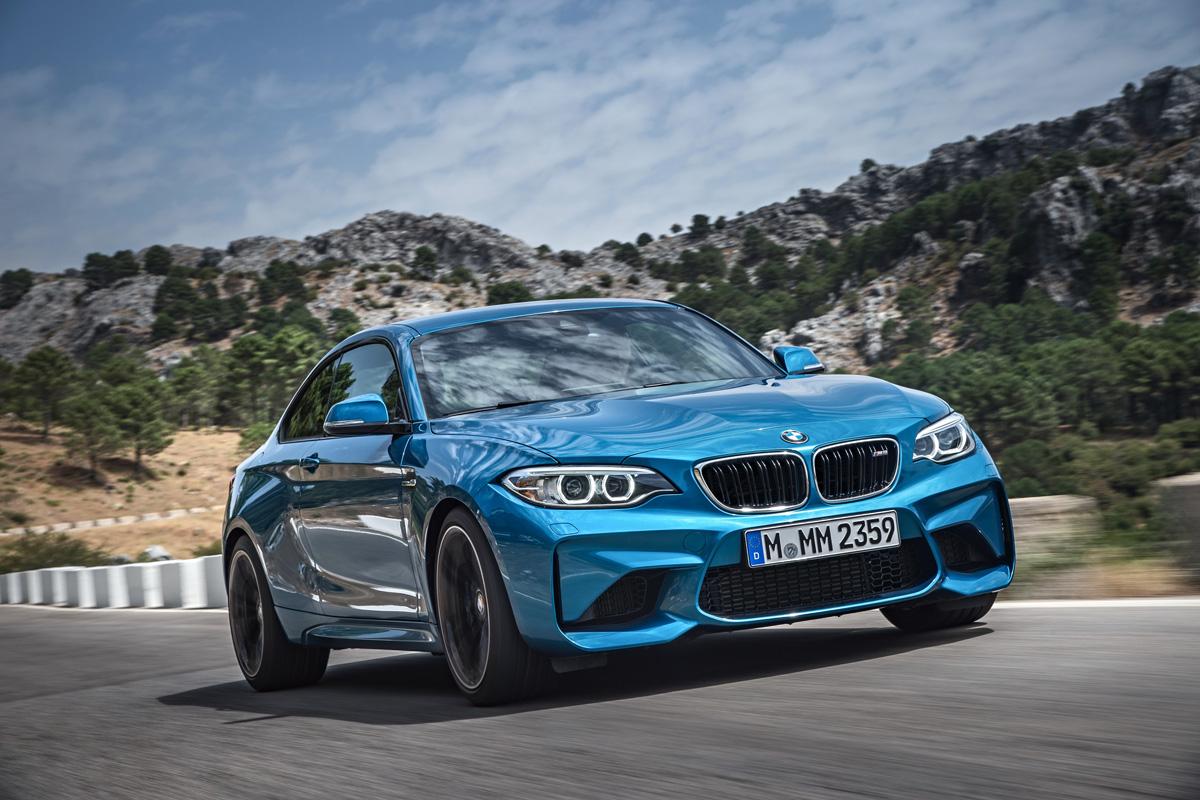 BMW-M2_1