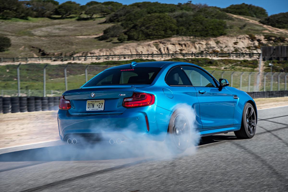 BMW-M2_2