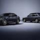 2017 BMW '30 Yahre M3'