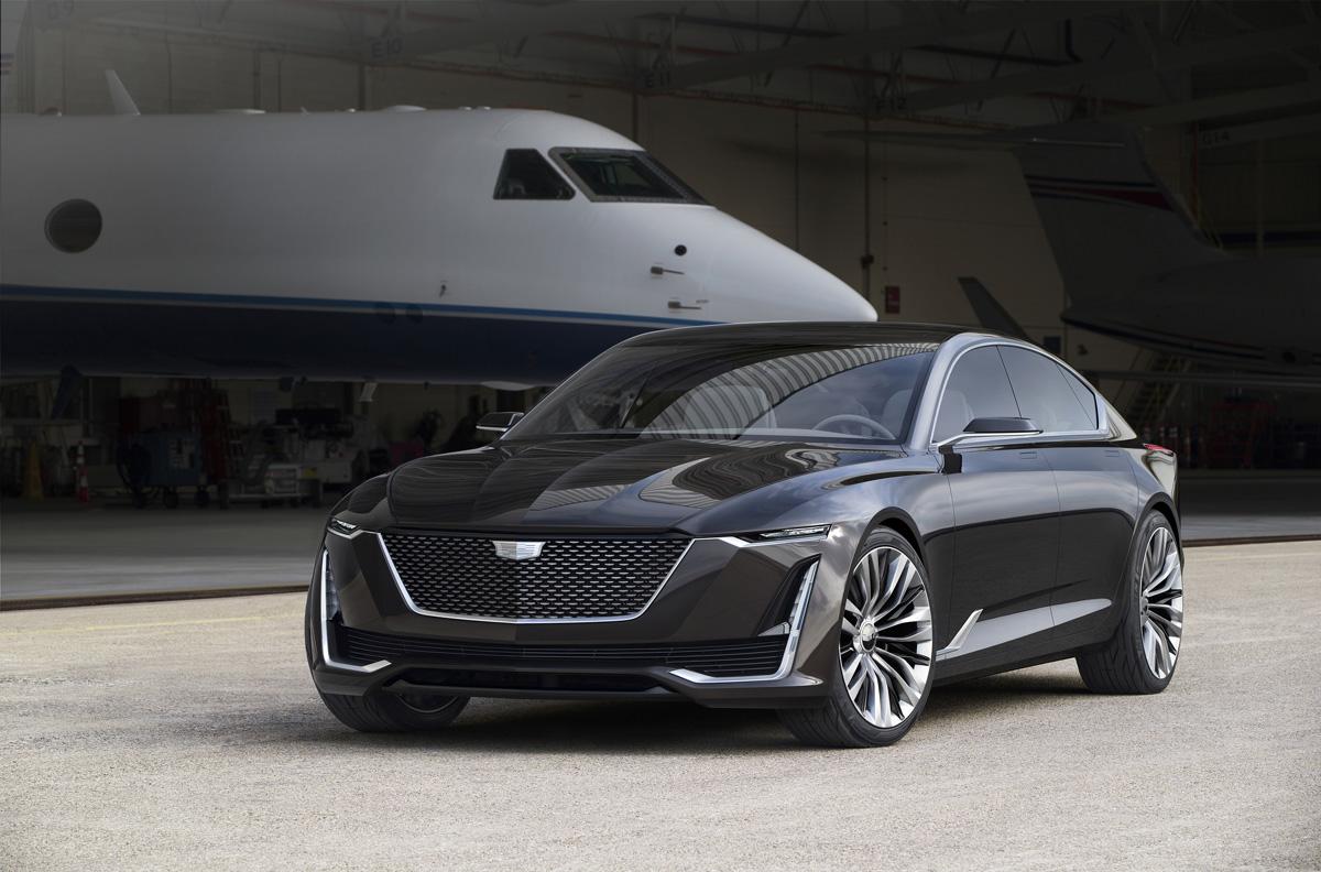 Cadillac-Escala-Concept-1